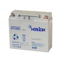 MERLION AGM GP1218M5 12 V 18 Ah (Аккумуляторная батарея MERLION AGM GP1218M5 12 V 18 Ah)