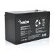 Аккумуляторная батарея MERLION AGM GP1272F1 12 V 7,2 Ah (150x65x95 (100)), MERLION AGM GP1272F1 12 V 7,2 Ah, Аккумуляторная батарея MERLION AGM GP1272F1 12 V 7,2 Ah (150x65x95 (100)) фото, продажа в Украине