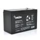 Аккумуляторная батарея MERLION AGM GP1272F2B 12 V 7,2 Ah (150x65x95 (100)) Black Q10, MERLION AGM GP1272F2B 12 V 7,2 Ah, Аккумуляторная батарея MERLION AGM GP1272F2B 12 V 7,2 Ah (150x65x95 (100)) Black Q10 фото, продажа в Украине