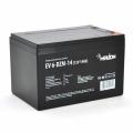 MERLION EV 6-DZM-14 (Тягова акумуляторна батарея MERLION EV 6-DZM-14, 12V 14Ah M5 (15198102))