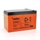 Аккумуляторная батарея MERLION GL12120F2 12V 12Ah (150x98x95(100)) Orange Q6, MERLION GL12120F2, Аккумуляторная батарея MERLION GL12120F2 12V 12Ah (150x98x95(100)) Orange Q6 фото, продажа в Украине