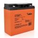 Аккумуляторная батарея MERLION GL1220M5 12V 20Ah (180x78x165 (168)) Orange Q4, MERLION GL1220M5 12V 20Ah, Аккумуляторная батарея MERLION GL1220M5 12V 20Ah (180x78x165 (168)) Orange Q4 фото, продажа в Украине