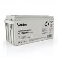 MERLION GL12650M6 12V 65Ah (Акумуляторна батарея MERLION GL12650M6 12V 65Ah (360x180x220) Q1)