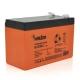 Аккумуляторная батарея MERLION GL1270F2 12V 7Ah (150x65x 95 (100)  Orange Q10, MERLION GL1270F2 12V 7Ah, Аккумуляторная батарея MERLION GL1270F2 12V 7Ah (150x65x 95 (100)  Orange Q10 фото, продажа в Украине