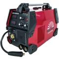 Сварочный аппарат Vitals Master MIG 1600 DRW, Vitals Master MIG 1600 DRW, Сварочный аппарат Vitals Master MIG 1600 DRW фото, продажа в Украине