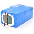 Merlion LiFePO4 12,8V 100Ah 1280Wh (Аккумуляторная батарея Merlion LiFePO4 12,8V 100Ah 1280Wh (178x334x126) со встроенной ВМS платой 100A)