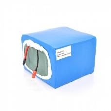 Аккумуляторная батарея Merlion LiFePO4 12,8V 40Ah 512Wh (176x168x121) со встроенной ВМS платой 30A, Merlion LiFePO4 12,8V 40Ah 512Wh, Аккумуляторная батарея Merlion LiFePO4 12,8V 40Ah 512Wh (176x168x121) со встроенной ВМS платой 30A фото, продажа в Украин