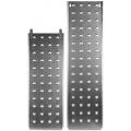 Рабочая платформа Aloft MLP-44 к лестнице 4х4, Aloft MLP-44, Рабочая платформа Aloft MLP-44 к лестнице 4х4 фото, продажа в Украине