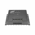 Altek MPPT20 (контролер заряду Altek MPPT20 (20А, 12/24 В))