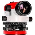 Оптический нивелир INTERTOOL MT-3010, INTERTOOL MT-3010, Оптический нивелир INTERTOOL MT-3010 фото, продажа в Украине