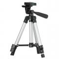 Мини штатив для лазерного уровня INTERTOOL MT-3049, INTERTOOL MT-3049, Мини штатив для лазерного уровня INTERTOOL MT-3049 фото, продажа в Украине
