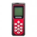 Дальномер лазерный INTERTOOL MT-3056 80, INTERTOOL MT-3056 80, Дальномер лазерный INTERTOOL MT-3056 80 фото, продажа в Украине