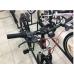 Горный велосипед CROSSER 20*MTB 6S NEW магний Shimano, CROSSER 20*MTB 6S NEW, Горный велосипед CROSSER 20*MTB 6S NEW магний Shimano фото, продажа в Украине