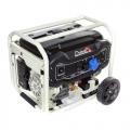 Бензиновый генератор Matari MX11000E, Matari MX11000E, Бензиновый генератор Matari MX11000E фото, продажа в Украине