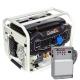 Бензиновый генератор Matari MX11000E-ATS, Matari MX11000E-ATS, Бензиновый генератор Matari MX11000E-ATS фото, продажа в Украине