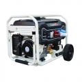 Бензиновый генератор Matari MX11003E, Matari MX11003E, Бензиновый генератор Matari MX11003E фото, продажа в Украине