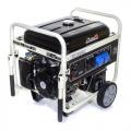 Бензиновый генератор Matari MX13000E, Matari MX13000E, Бензиновый генератор Matari MX13000E фото, продажа в Украине