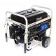 Бензиновый генератор Matari MX13000EA-ATS, Matari MX13000EA-ATS, Бензиновый генератор Matari MX13000EA-ATS фото, продажа в Украине