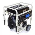 Бензиновый генератор Matari MX14000E, Matari MX14000E, Бензиновый генератор Matari MX14000E фото, продажа в Украине