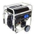 Бензиновый генератор Matari MX14000EA-ATS, Matari MX14000EA-ATS, Бензиновый генератор Matari MX14000EA-ATS фото, продажа в Украине