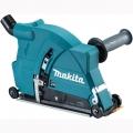 Makita 230 мм (198440-5) (Защитный кожух для отвода пыли Makita 230 мм (198440-5))