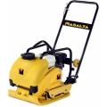 Masalta MS90-4 (Віброплита Masalta MS90-4 (Honda GX160, 5,5 л.с., 13кН) )