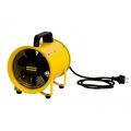 Канальный вентилятор Master BLM 4800, Master BLM 4800, Канальный вентилятор Master BLM 4800 фото, продажа в Украине