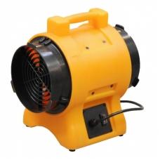 Канальный вентилятор Master BLM 6800, Master BLM 6800, Канальный вентилятор Master BLM 6800 фото, продажа в Украине