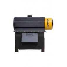 Нагреватель на твердом топливе Master CT 50P, Master CT 50P, Нагреватель на твердом топливе Master CT 50P фото, продажа в Украине
