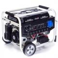 Бензиновый генератор Matari MX10000E, Matari MX10000E, Бензиновый генератор Matari MX10000E фото, продажа в Украине