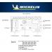 Набор торцевых головок Michelin MSS-29-1/2, Michelin MSS-29-1/2, Набор торцевых головок Michelin MSS-29-1/2 фото, продажа в Украине
