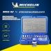 Набор торцевых головок Michelin MSS-42-1/4, Michelin MSS-42-1/4, Набор торцевых головок Michelin MSS-42-1/4 фото, продажа в Украине