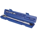 Michelin MTW-210 (Динамометрический ключ Michelin MTW-210)