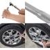 Динамометрический ключ Michelin MTW-210, Michelin MTW-210, Динамометрический ключ Michelin MTW-210 фото, продажа в Украине