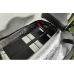 """Электровелосипед Mustang Sport 26"""" li-ion 15Aч 36V/350W, Mustang Sport 26"""", Электровелосипед Mustang Sport 26"""" li-ion 15Aч 36V/350W фото, продажа в Украине"""