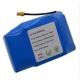 Аккумуляторная батарея NNC LI-ION 36V 4400 mAh, NNC LI-ION 36V 4400 mAh, Аккумуляторная батарея NNC LI-ION 36V 4400 mAh фото, продажа в Украине