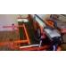 Плиткорез NORTON CLIPPER TR 232 L 1200мм, NORTON CLIPPER TR 232 L, Плиткорез NORTON CLIPPER TR 232 L 1200мм фото, продажа в Украине