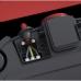 Пылесос Starmix NSG uClean LD-1432 HMT, Starmix NSG uClean LD-1432 HMT, Пылесос Starmix NSG uClean LD-1432 HMT фото, продажа в Украине