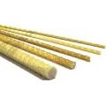 Арматура композитная Nano-Sk 16мм (аналог 20мм стальной AIII), Nano-Sk 16мм, Арматура композитная Nano-Sk 16мм (аналог 20мм стальной AIII) фото, продажа в Украине