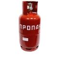 Баллон газовый бытовой Novogas 12 л, Novogas 12 л, Баллон газовый бытовой Novogas 12 л фото, продажа в Украине