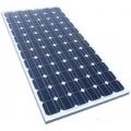 Солнечная монокристаллическая панель ODA28030M 280 Вт, ODA28030M 280 Вт, Солнечная монокристаллическая панель ODA28030M 280 Вт фото, продажа в Украине