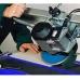 Электроплиткорез ODWERK BEF 1200 (1200 мм), ODWERK BEF 1200 (1200 мм), Электроплиткорез ODWERK BEF 1200 (1200 мм) фото, продажа в Украине