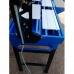 Электроплиткорез ODWERK BEF 1201L (1200 мм, 1,5 кВт, лазер), ODWERK BEF 1201L, Электроплиткорез ODWERK BEF 1201L (1200 мм, 1,5 кВт, лазер) фото, продажа в Украине