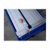 Электроплиткорез ODWERK BEF 925, ODWERK BEF 925, Электроплиткорез ODWERK BEF 925 фото, продажа в Украине