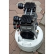 Компрессор ODWERK TOF1135 (1500Вт, 35л), ODWERK TOF1135, Компрессор ODWERK TOF1135 (1500Вт, 35л) фото, продажа в Украине