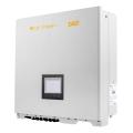 LogicPower OMNIK 20kW (Инвертор сетевой LogicPower OMNIK 20kW)