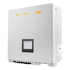 Инвертор сетевой LogicPower OMNIK 20kW, LogicPower OMNIK 20kW, Инвертор сетевой LogicPower OMNIK 20kW фото, продажа в Украине