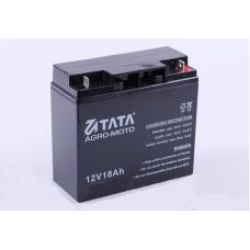 Аккумулятор на мотоблок OUTDO 18АH-OT18-12 (181*77*167мм), OUTDO 18АH-OT18-12, Аккумулятор на мотоблок OUTDO 18АH-OT18-12 (181*77*167мм) фото, продажа в Украине