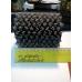 Щётка для браширования древесины Makita Ø 100x120, Makita Ø 100x120, Щётка для браширования древесины Makita Ø 100x120 фото, продажа в Украине