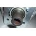 Помпа Weima 50 мм без двигателя для мотоблоков WEIMA 1100, 105, 135, Weima 50 мм без двигателя для мотоблоков WEIMA, Помпа Weima 50 мм без двигателя для мотоблоков WEIMA 1100, 105, 135 фото, продажа в Украине